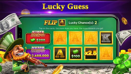 Mega Regal Slots - Win Real Money 1.1.0 screenshots 6