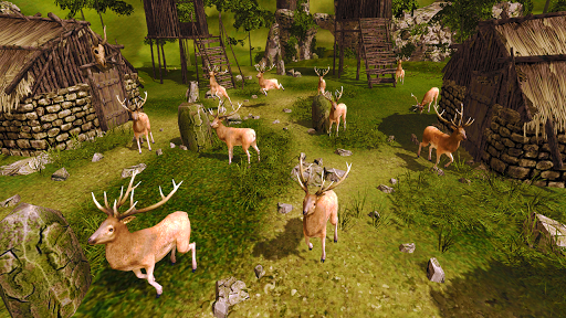 Deer Hunting 2020 1.2 screenshots 2