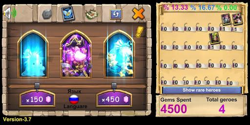 rollsim screenshot 1
