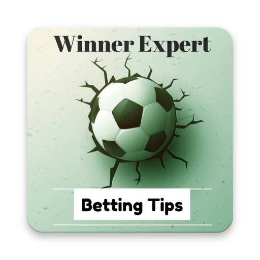 Best Bet Prediction App In The World