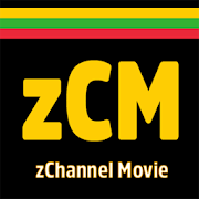 zChannel Movie - Channel Myanmar