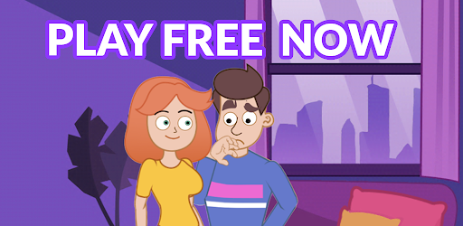Erase Her: Puzzle Story APK 0