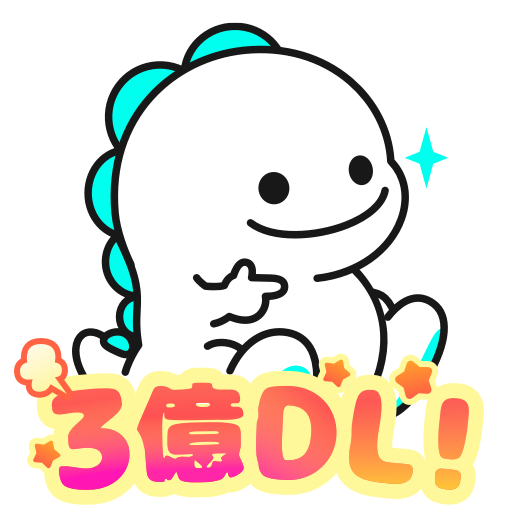 ビゴライブ(BIGO LIVE)‐live配信 が楽しめる!生放送 ライブ配信アプリ