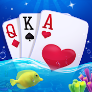 Solitaire - Fish