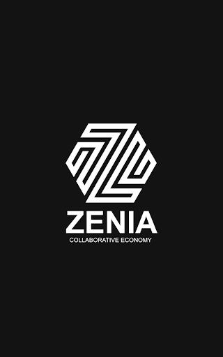 Zenia  screenshots 5