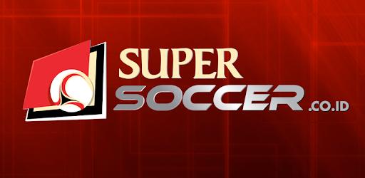 Super Soccer TV - Apps on Google Play