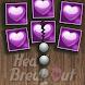 Heart Break Out
