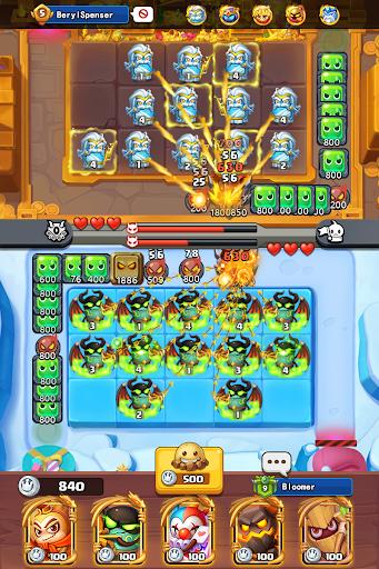 Potato Smash  screenshots 12