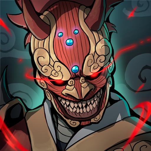 Demon Blade - Japan Action RPG