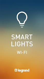 Smart Lights WiFi  For Pc – Guide To Install  (Windows 7/8/10/mac) 1