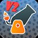 Mega Maniac V2 - Androidアプリ