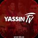 Yassine Sport Tv