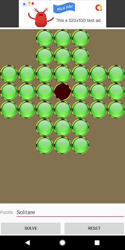 peg jump screenshot 2