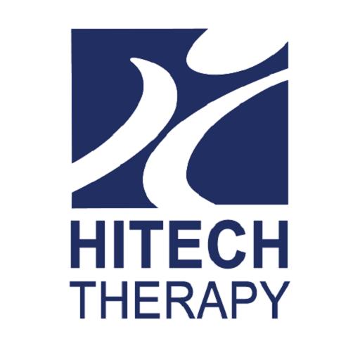 HiTech Therapy icon