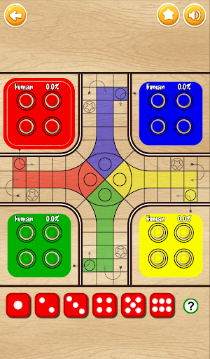 Ludo Neo-Classic : King of the Dice Game 2020 1.19 Screenshots 11