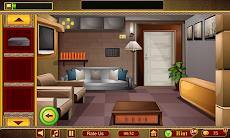 501レベル - 新しい部屋と家のエスケープゲームのおすすめ画像1
