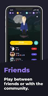 Wolfy 1.7.0 Screenshots 4