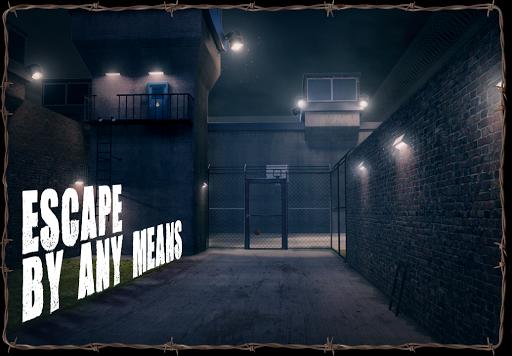 Can You Escape - Prison Break  screenshots 1