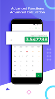 Calculator Smart Free Calculator