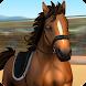 ホースワールド – 馬術競技 すべての馬好きに捧げる!