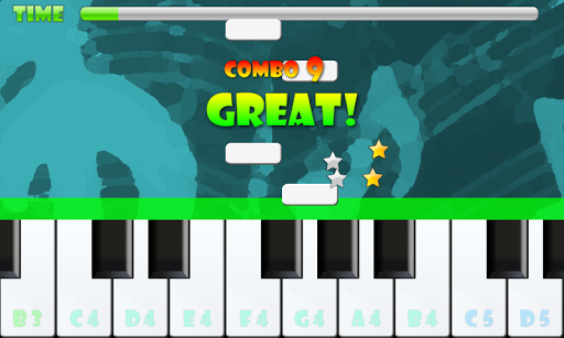 Piano Master 2 4.0.2 Screenshots 1