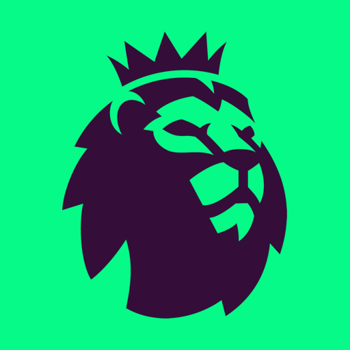 Baixar Premier League - Official App para Android
