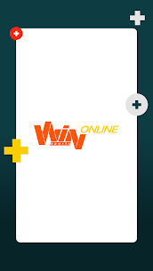Win Sports Online  For Pc (Download In Windows 7/8/10 And Mac) 1