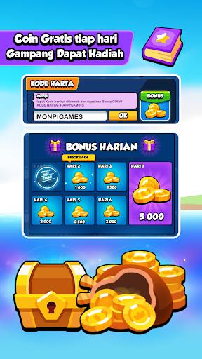 kastil hadiah - hadiah gratis tiap hari  screenshots 5