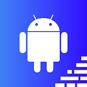 Learn Android App Development - Android Tutorials