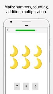 ANTON – the free elementary school learning app 5