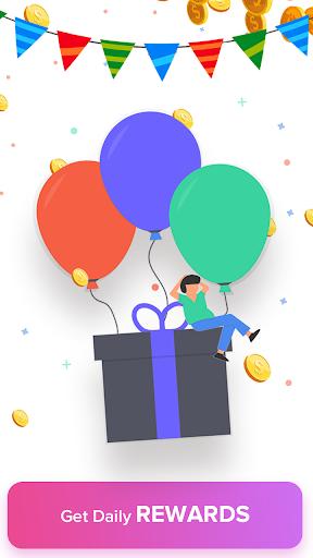 WordCross Champ - Free Best Word Games & Crossword 1.32 screenshots 2