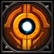 Battle Bouncers: Legion of Breakers! Brawl RPG