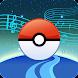 Pokémon GO - Androidアプリ