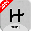Hinge Guide 2020 - Improve Your Dates