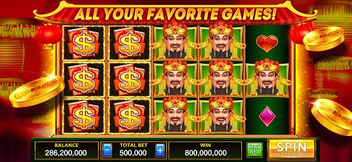 Dragon 88 Gold Slots - Free Slot Casino Games apkdebit screenshots 5