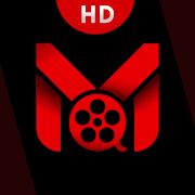 Full Movies HD - Kflix Free Watch Cinema 2021