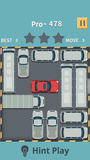 Escape Car 1.1.1 screenshots 4