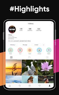 Story Maker - Insta Story Templates, Story Art