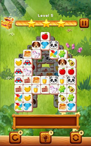 Tile Legend - Classic Match 3 apkdebit screenshots 13