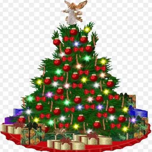 Baixar Christmas tree para Android
