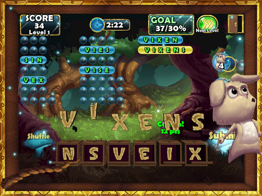 Magic Words 2 For PC Windows (7, 8, 10, 10X) & Mac Computer Image Number- 16