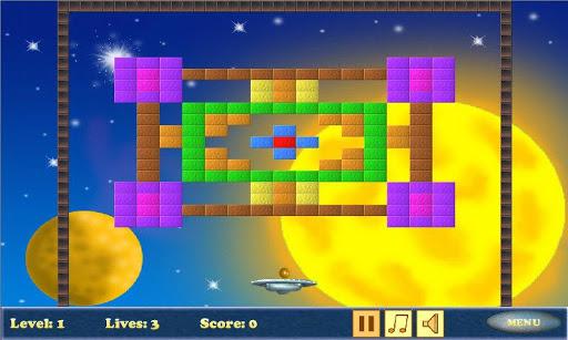 Break Bricks 1.0 screenshots 9