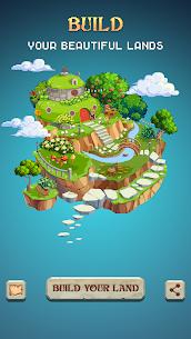 Color Island: Pixel Art 2