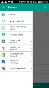 USB Drivers all phones v11.0 [Unlocked] 5