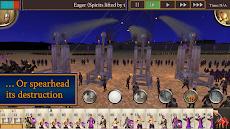 ROME: Total War - Barbarian Invasionのおすすめ画像4