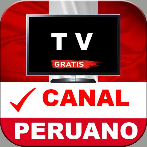 Baixar Ver TV Peruana Canales en Vivo HD Gratis Guide