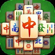 Mahjong Solitaire Free