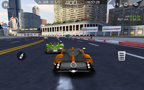 City Racing 3D 5.8.5017 Screenshots 23