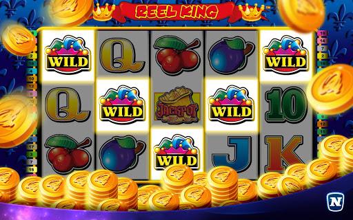 Reel Kingu2122 Slot 5.31.0 screenshots 9