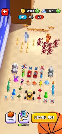 Toy Warfare screenshots 5